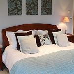 Eversholt B&B near Woburn