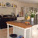 B&B, Eversholt near Woburn