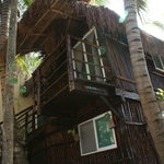 My Tulum Cabanas