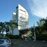 Karibea Hotel Le Clipper照片
