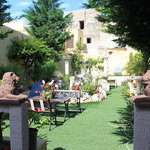 Pension Olympos