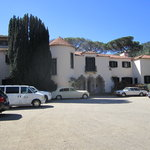 Photo of Stonepine Estate Resort Carmel Valley