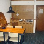Photo of Suites Real 85