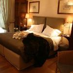 Balneum Boutique Hotel & B&B
