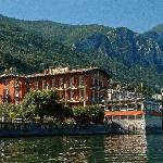 Hotel Gardenia al Lago