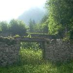 Valle di Ledro