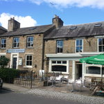 The Forresters Hotel & Restaurant