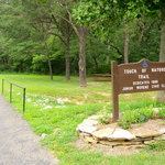 Rocky Gap State Park