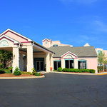 ‪BEST WESTERN PLUS Inn at Valley View‬