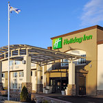 Photo of Holiday Inn Truro