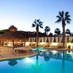 Bahia Hotel & Beach Club