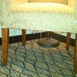 Holiday Inn Pittsburgh Airport Foto
