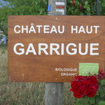 French Wine Adventures Day Tours