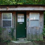 Uncle Johnny's Nolichucky Hostel & Outfitter의 사진