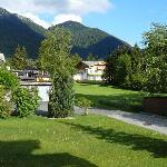 Photo de Parkhotel Seefeld