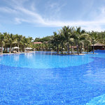 Vinpearl Luxury Nha Trang