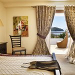Skiathos Princess Hotel