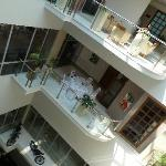 Photo of Elpida Resort & Spa