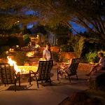 Hilton Sedona Resort and Spa resmi