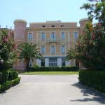 Photo of Langley Resort Napoleon Bonaparte Ile Rousse