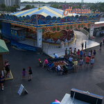 Family Kingdom Amusement Park