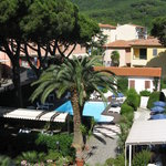 Photo of Primula Hotel Elba Island