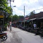 Jl. Legian