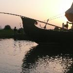 Photo of Eco Trails Kerala Day Tours