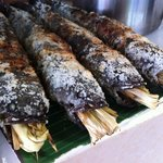 Bangkok Food Tours