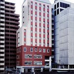 Mets Kokubunji Hotel