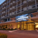 Hotel Mirasole International