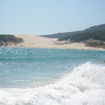 Photo of Playa de Bolonia