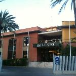  Hotel Milenium ****