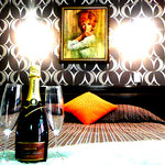 RotoVegas Motel of Rotorua