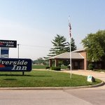‪Riverside Inn Motel‬