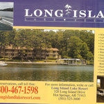 Long Island Lake Resortの写真