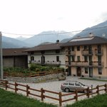 Agriturismo La Reina Valle d'Aosta