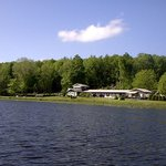 Lake Mocatek Inn