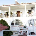Photo of Villa Mon Plaisir