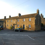 ‪Devonshire Arms Pilsley‬