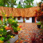 Casas de los Suenos