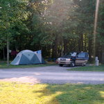 Foto de Branches of Niagara Campground & Resort