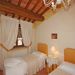 Photo of Casa Vacanze Scopeto