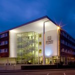 ‪Holiday Inn Express Chester-Racecourse‬