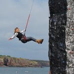 Dunmore East Adventure Centre