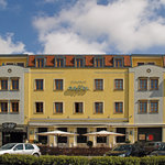 Hotel Raffel