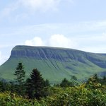 Benbulben