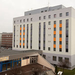 Photo of Brainpark Hotel Hannover