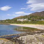 Bay Gairloch Hotel