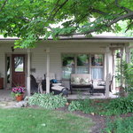 Dietsch's Empty Nest Bed and Breakfast